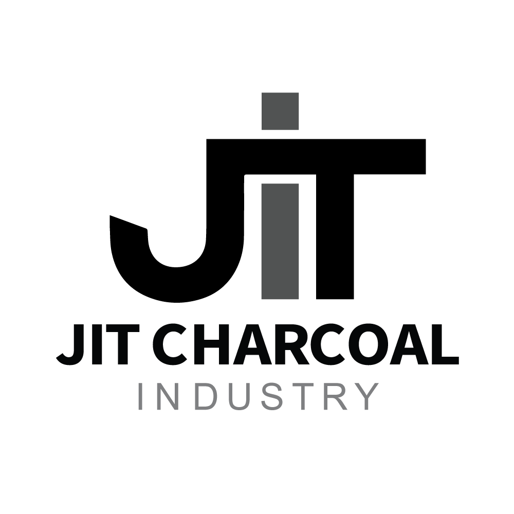 JIT Charcoal Industry