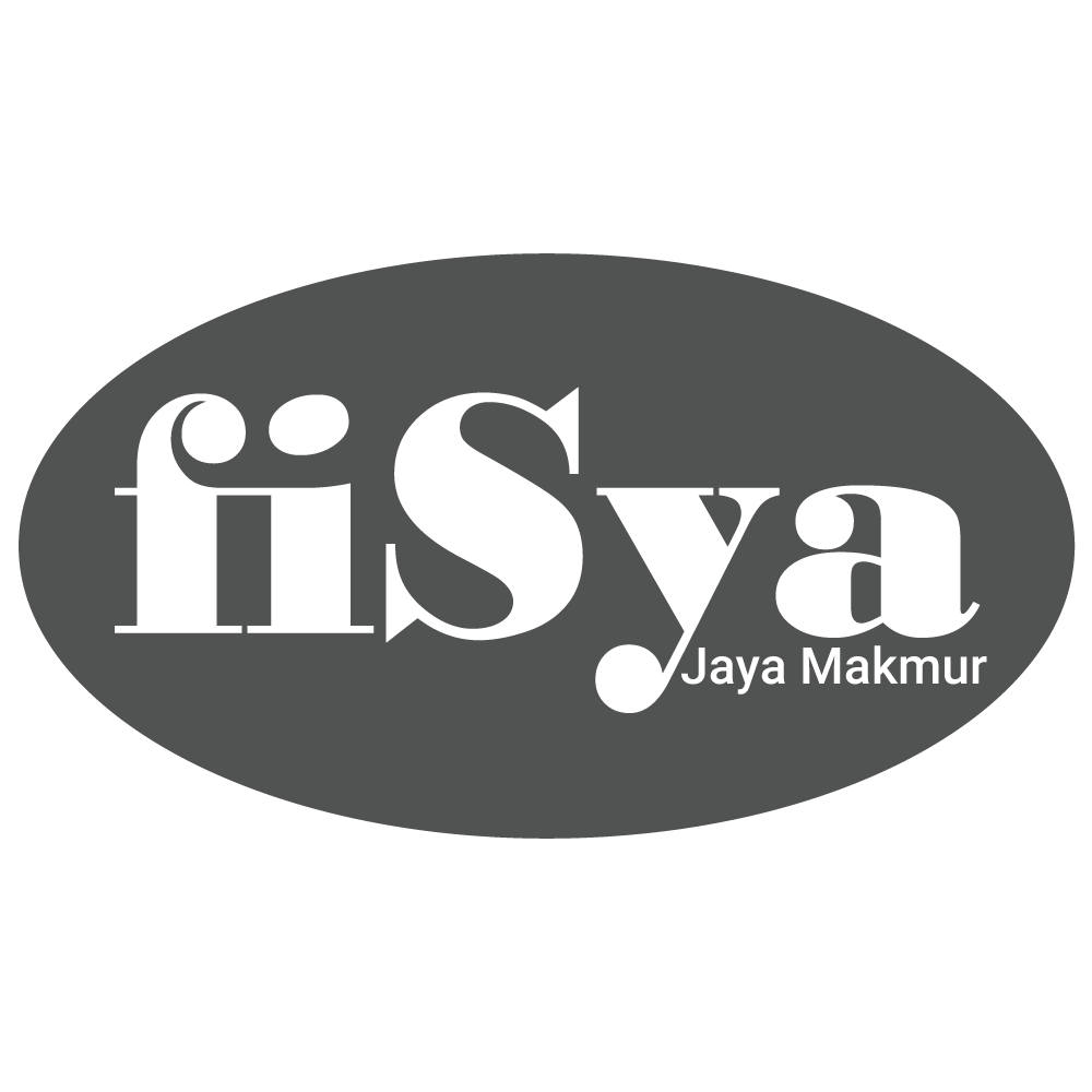 PT Fisya Jaya Makmur