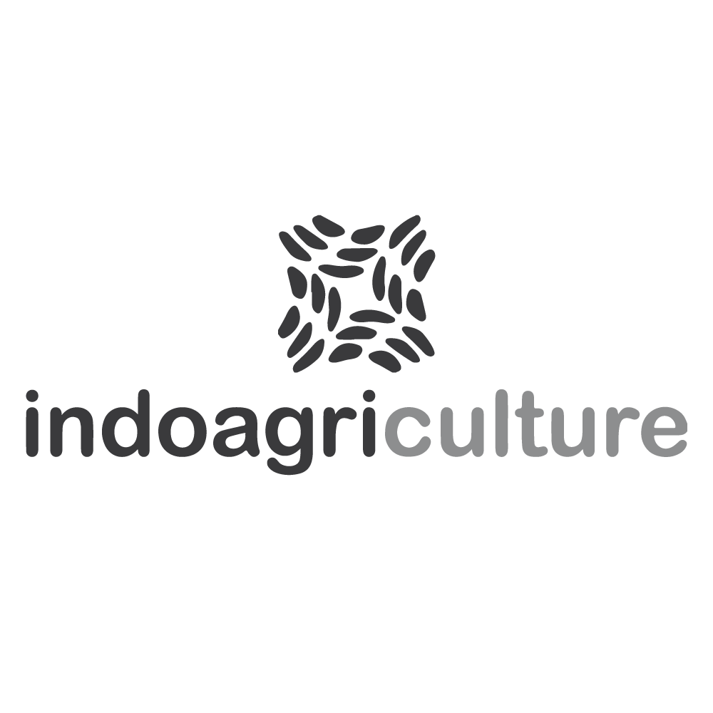 PT Indoagri Culture
