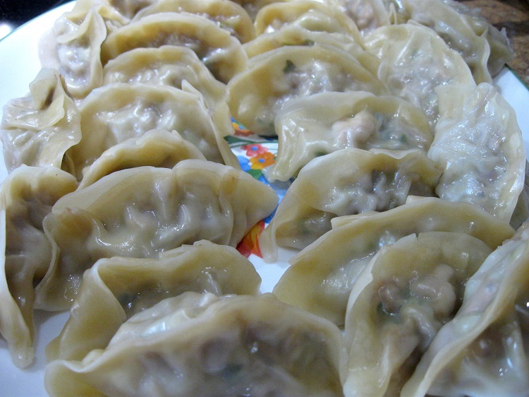 Mandu, Sumber : hannaone.com