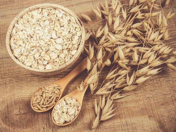 Tips mengolah oatmeal untuk diet, Sumber : journal.sociolla.com